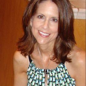 Lisa Nolter Elliott
