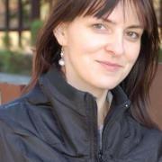 Lubomira Bartikova