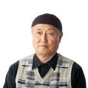 Tooru Ogawa