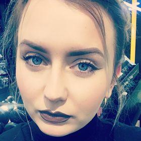Adrianna Mielcarek