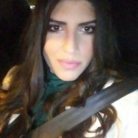 Maria Haralabou