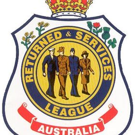 RSL New South Wales
