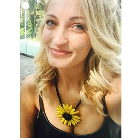 c0cdafeda1d68 Sofia Salvini (salvini3343) on Pinterest
