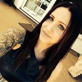 Jessica Mac Gillivray