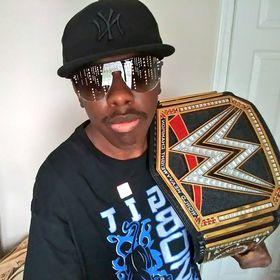 WWE /MISC
