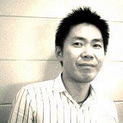 Asami Ito