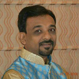 drprashantjariwala