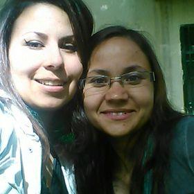 Gina Jimenez