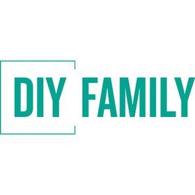 DIY Family
