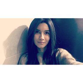 Laura Gutierrez