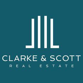 Clarke & Scott Real Estate