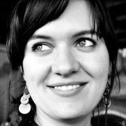 Janka Mravcek Staskova