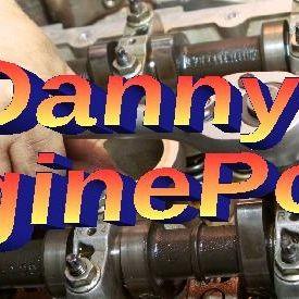 DannysEnginePortal .com