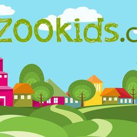 Kzookids