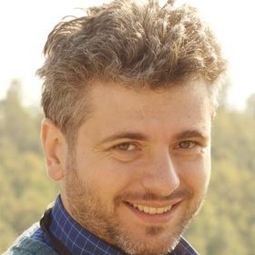 Petre Mitrache