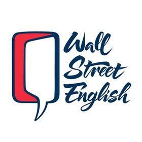 Wall Street English Bassano del Grappa