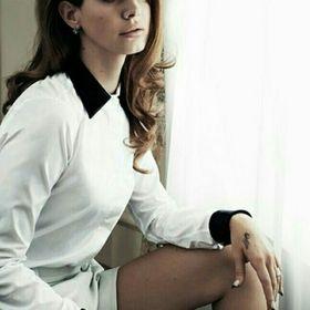Karina Mutaeva
