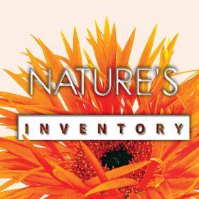 Nature's Inventory & Dovetail Organics