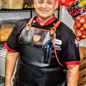 Erick Garcia