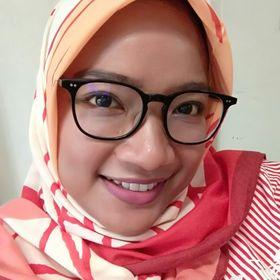 Febrina Prameswari
