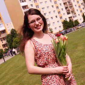 Anna Peržeľová