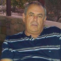 Eliezer Friedman