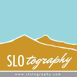 SLOtography