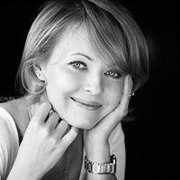 Nina Azanowska