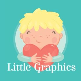 Little Graphics