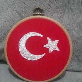 Reyhan Çelik