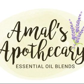 Amal's Apothecary