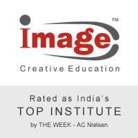 IMAGE CREATIVE EDUCATION