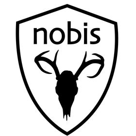 Nobis Inc (nobisinc) on Pinterest f802fe21f981