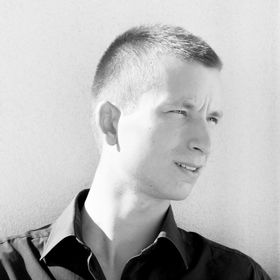 Michal Jedlicka