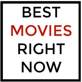 Bestmoviesrightnow