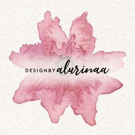 Design by Alurinaa
