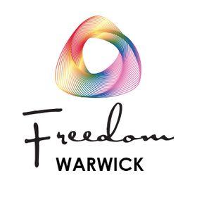 Freedom Lifestyle Park Warwick