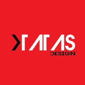 Konstantinos Tatas Design