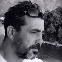 Adnan Karas
