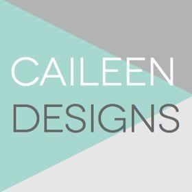 Caileen Designs
