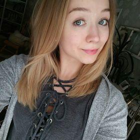 Eeva Nousiainen