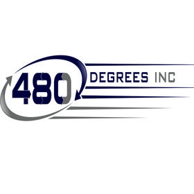 480 Degrees Inc. Project Management