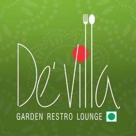 Devilla Restro Lounge