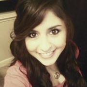 Christina Arielle