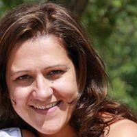 Cristina Lomba