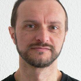 Attila Fodor