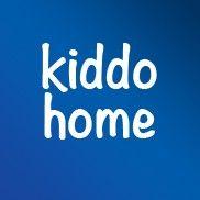 kiddohome