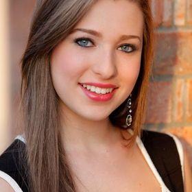 Nadine Lindsey