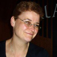 Kamila Lišková