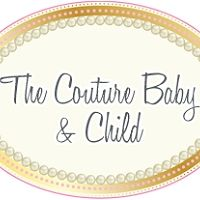 The Couture Baby® & Child